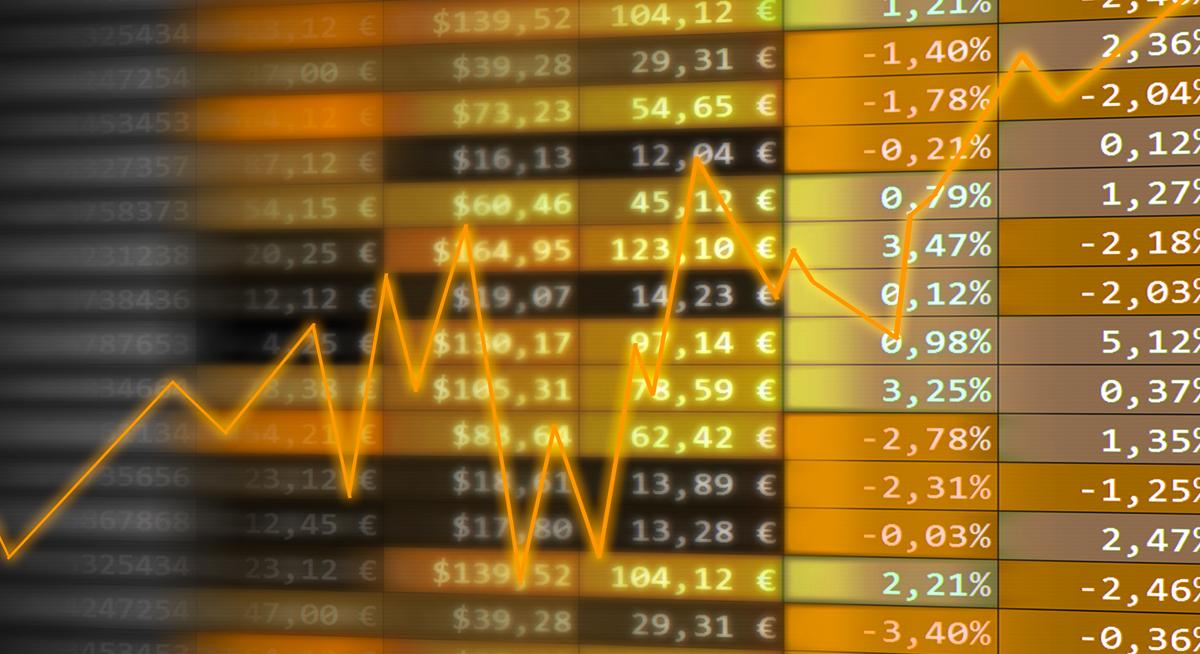 boursorama fdr, entreprises cotées, obligations cotées