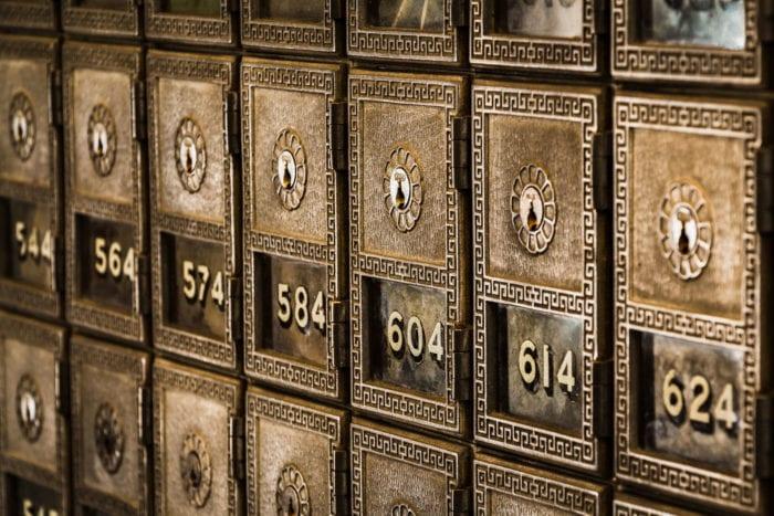 Anciens coffres de banque, wesharebondsn placement court terme, placement long terme, Placement court terme, crédit de campagne