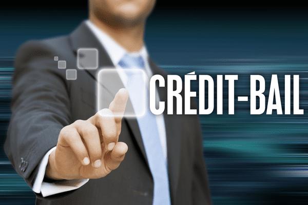 crédit-bail, avantage credit bail, avantage du credit bail, calcul de ebe, calcul loyer credit bail, credit bail clé, crédit bail clé, credit bail ou credit classique, qu est ce qu un credit bail, qu est ce qu un crédit bail, qu est ce que l ebe, retraitement credit bail, retraitement crédit bail