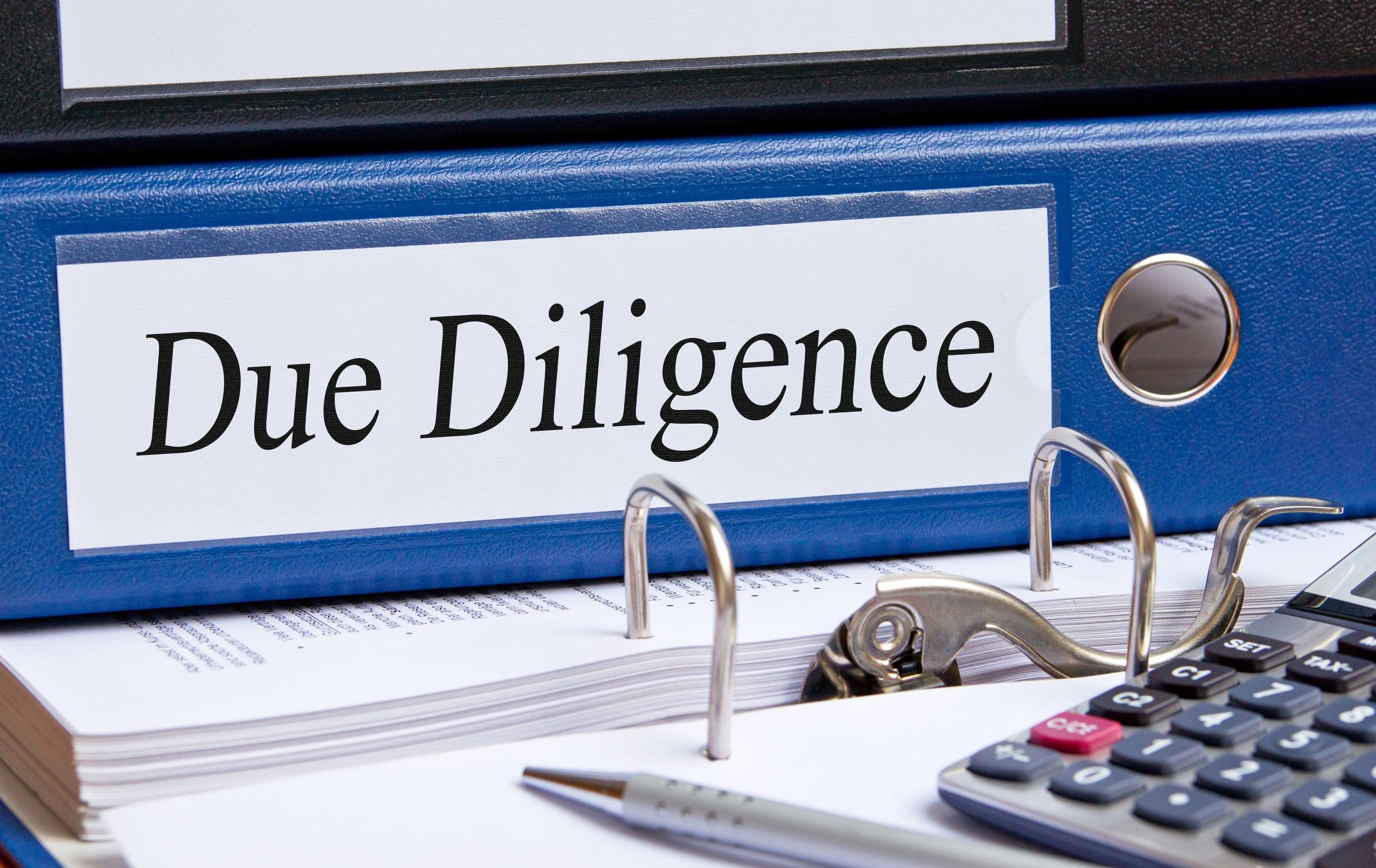 due diligence, wesharebonds, financement participatif, crowdlending, credit due diligence, deligence, digilence, dilegence, diligance, diligeance, diligence, diligence due, diligences définition juridique, du diligence, dué, due deligance, due deligience, due deligince, due digilence, due diigence, due diliegence, due diligen, due diligence, due diligences, due diligenece, due dillagence, due dillegance, due dillience, due dilligence, due dilligent, due dillignece, due dillligence, due dilogence, due to diligence, duel diligence, dues diligences, il a due, la due diligence, les diligences, qu est ce qu une due diligence, qu est ce que la due diligence, to due diligence, ue diligence, un due, une due diligence