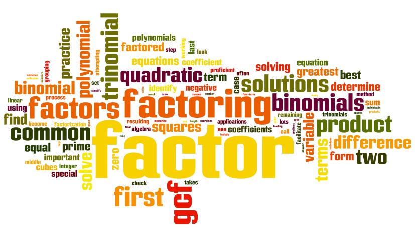 Le factoring: les types de financement bancaire pour les PME