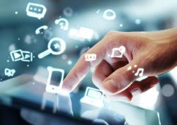 Les plateformes de crédit online : un marché secondaire ?