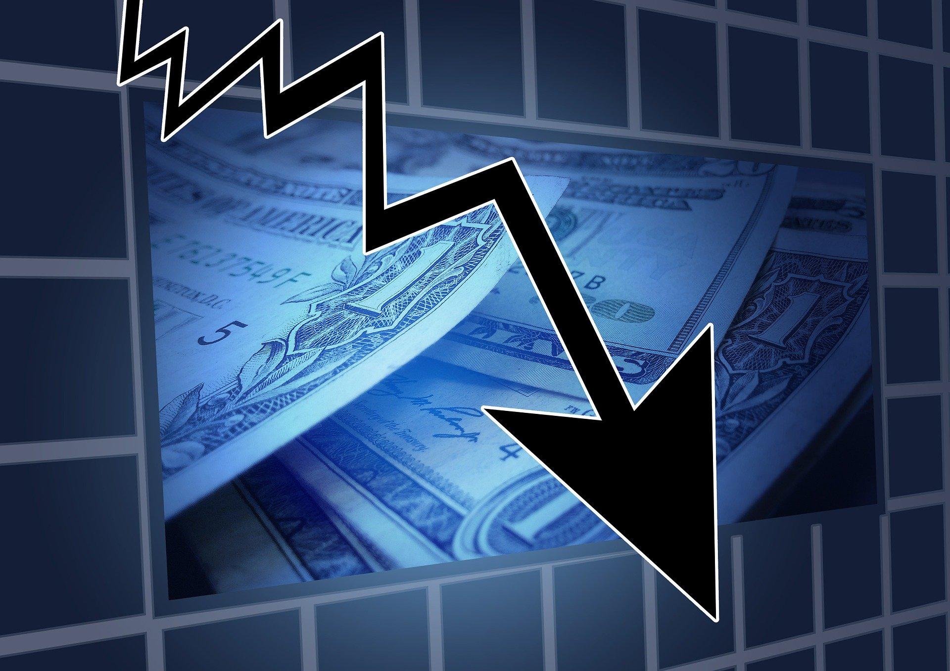 Crowdlending : Comment gérer le risque de l'illiquidité ?