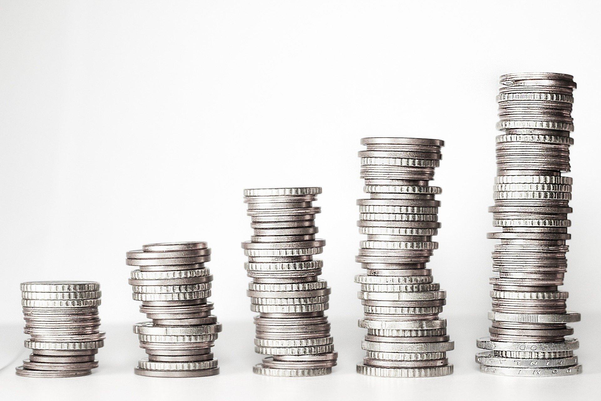 Le BFR, un élément clé de l'analyse du financement de l'exploitation