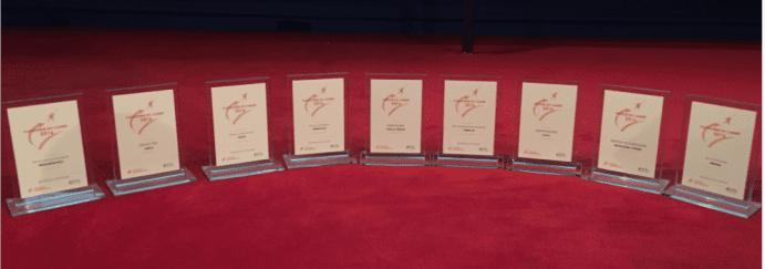 Prix des Trophées du crowdlending, crowdlending plateforme