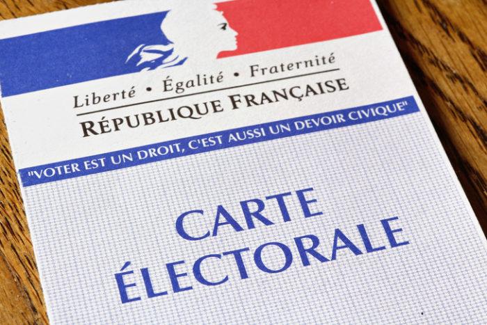 Le financement participatif pour financer les présidentielles ?