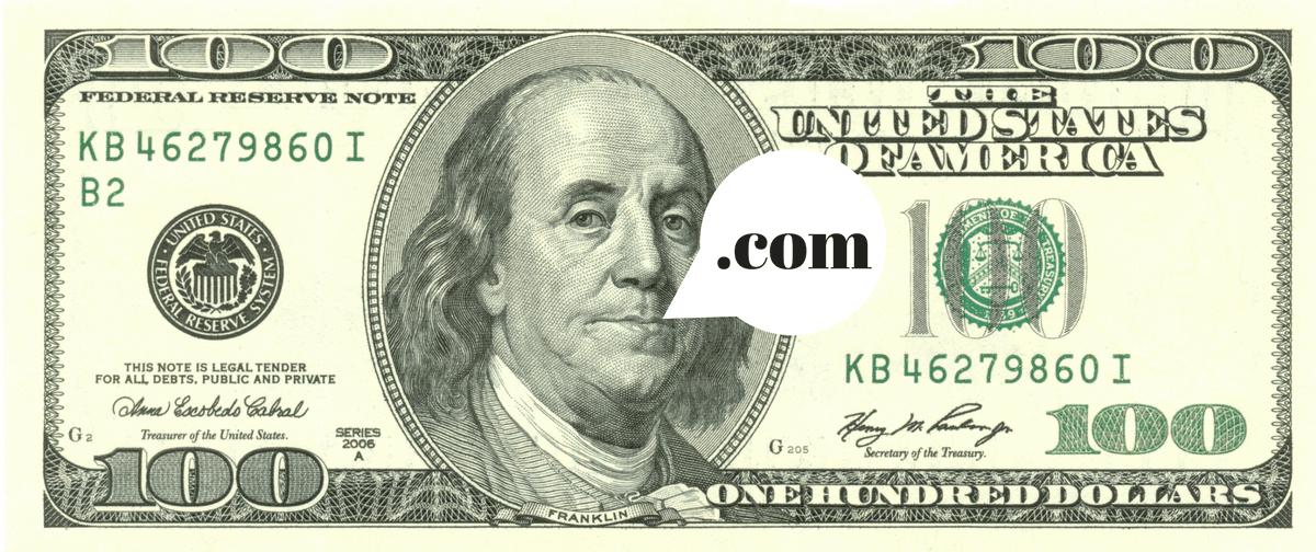 investir sur internet, wesharebonds, financement participatif, fintech