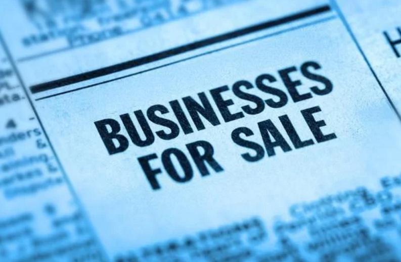 Le Crowdlending pour l'acquisition d'entreprise?