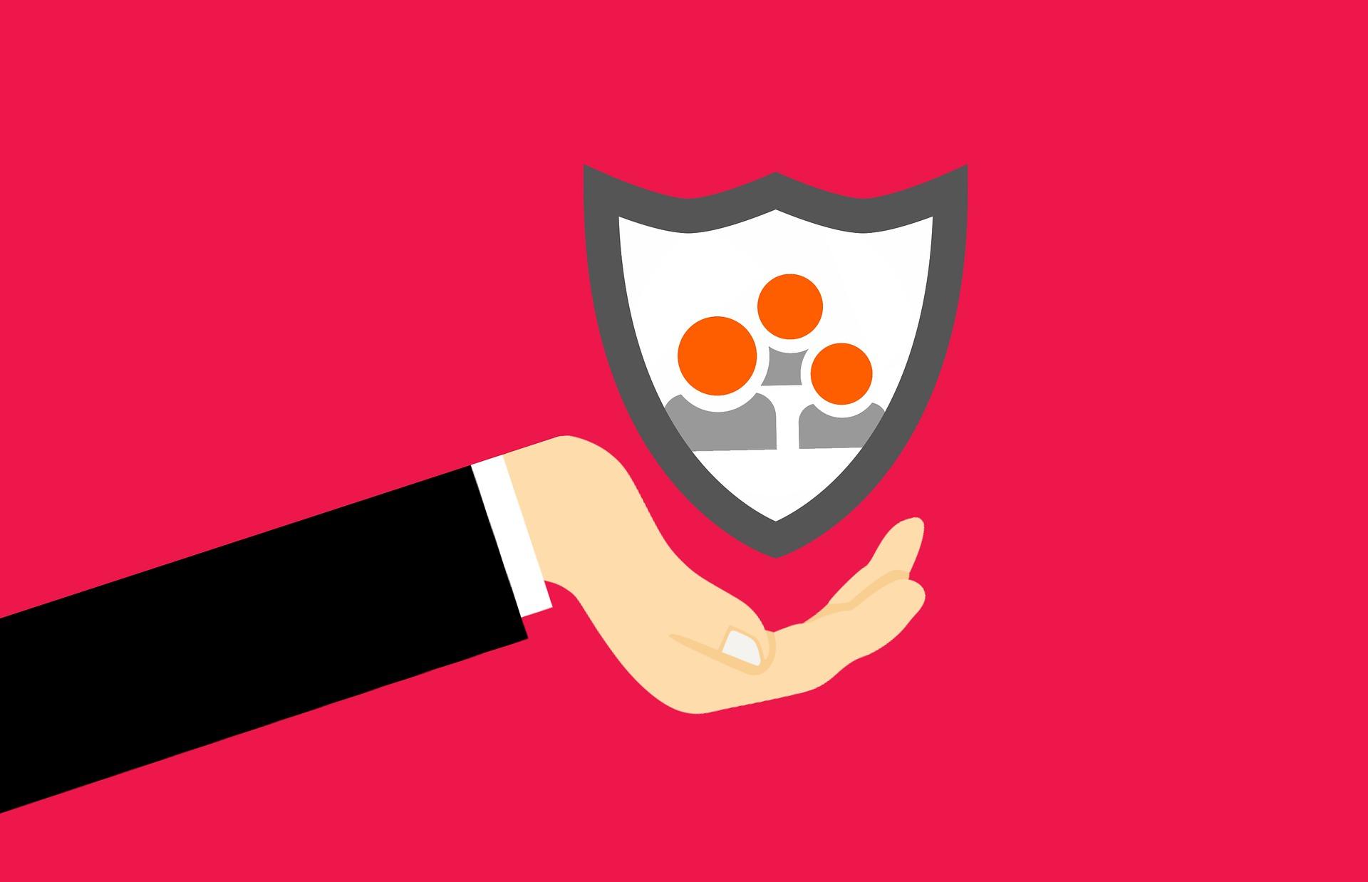 """Assurance-vie 2.0 : découvrez le """"robo-advisor"""""""