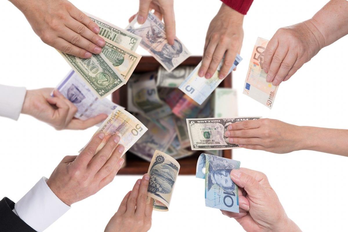trouver un financement, crowdfunding, crowdlending