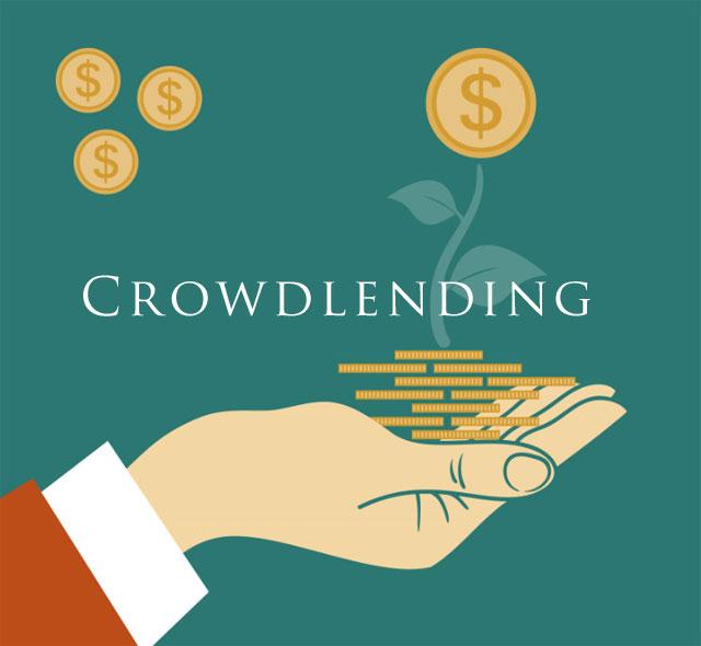 Investisseurs : 3 mauvaises raisons pour ne pas investir en crowdlending