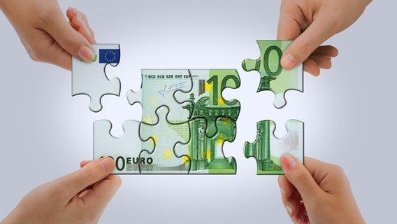Entrepreneurs : le crowdlending est-il trop cher pour se financer ?