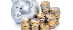 crédit immobilier, emprunt obligataire, placements de trésorerie des entreprises