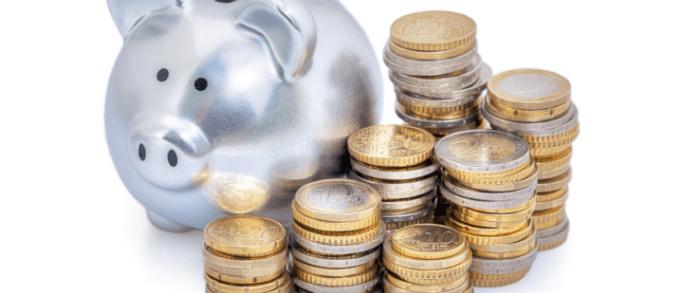 emprunt obligataire, placements de trésorerie des entreprises