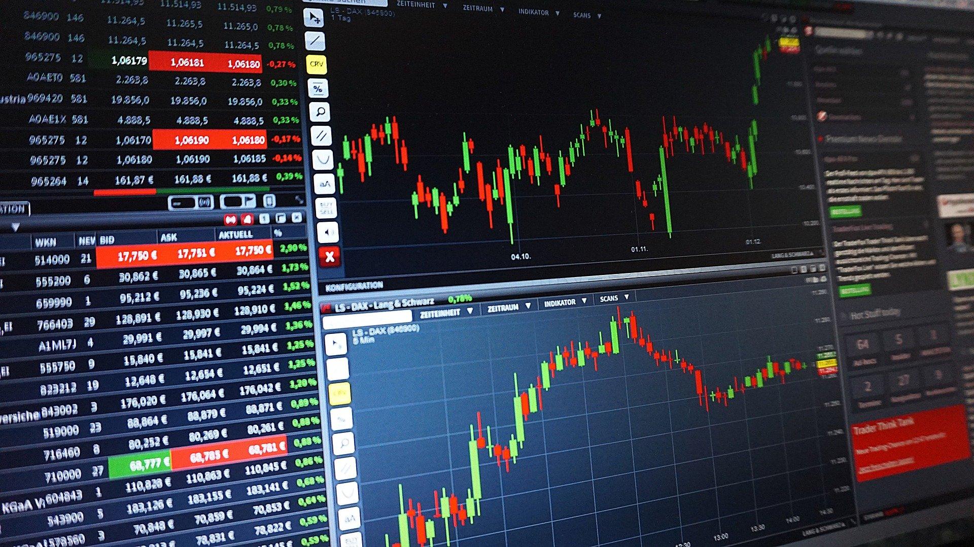 Emprunt obligataire, introduction en bourse : PME, comment faire ?