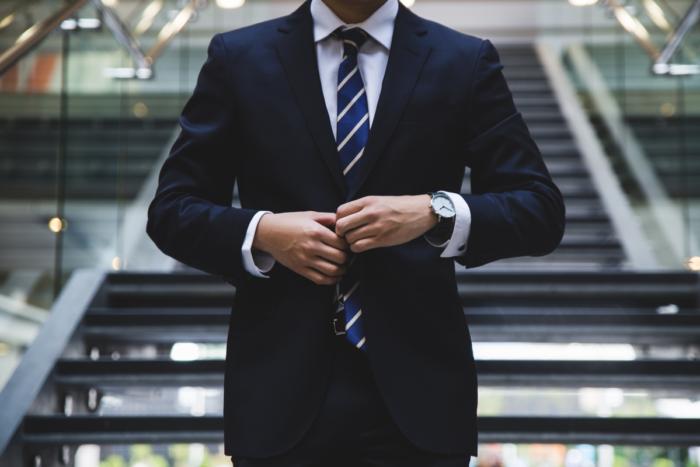 Comment sortir les actionnaires minoritaires grâce au crowdlending ?