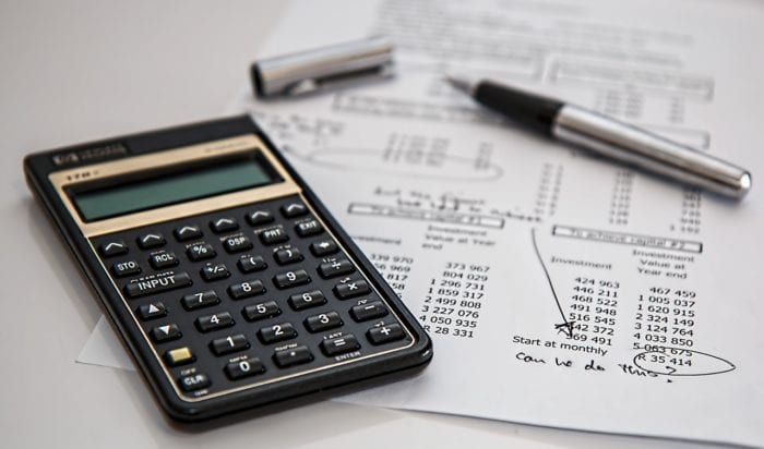 flat tax, crowdlending, wesharebonds, crowdfunding