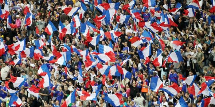 crowdfunding, investisseurs, français