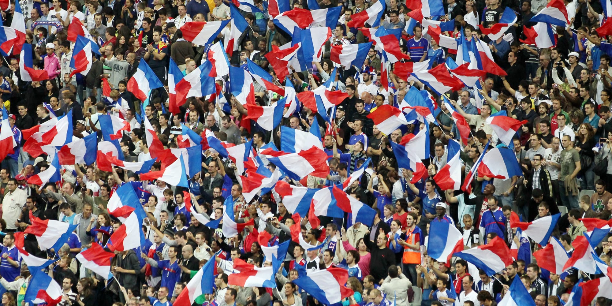 crowdfunding, investisseurs, français, pib