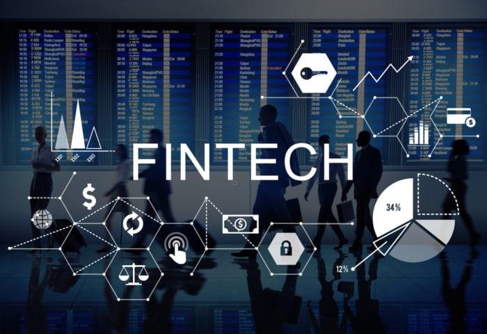 fintechs, financement participatif, PME, crowdlending, crowdfunding, wesharebonds