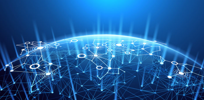 Blockchain Crowdlending