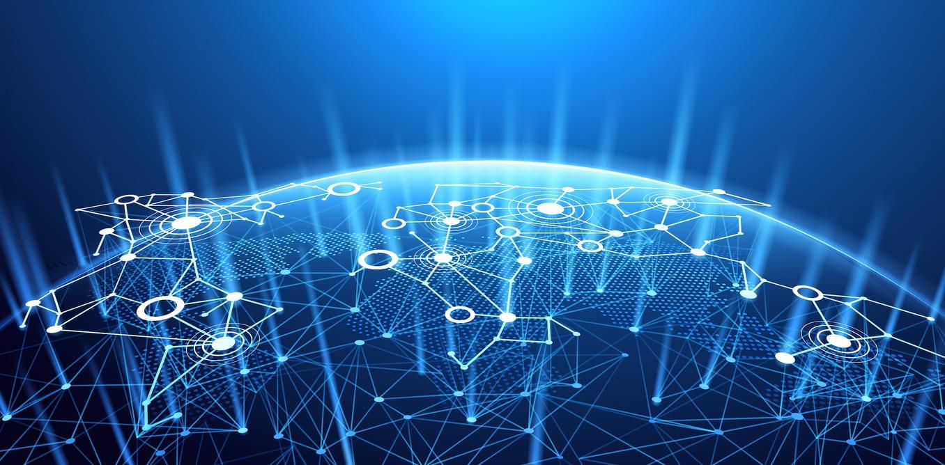 blockchain, crowdfunding