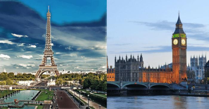 crowdlending en France, france, uk, crowdfunding