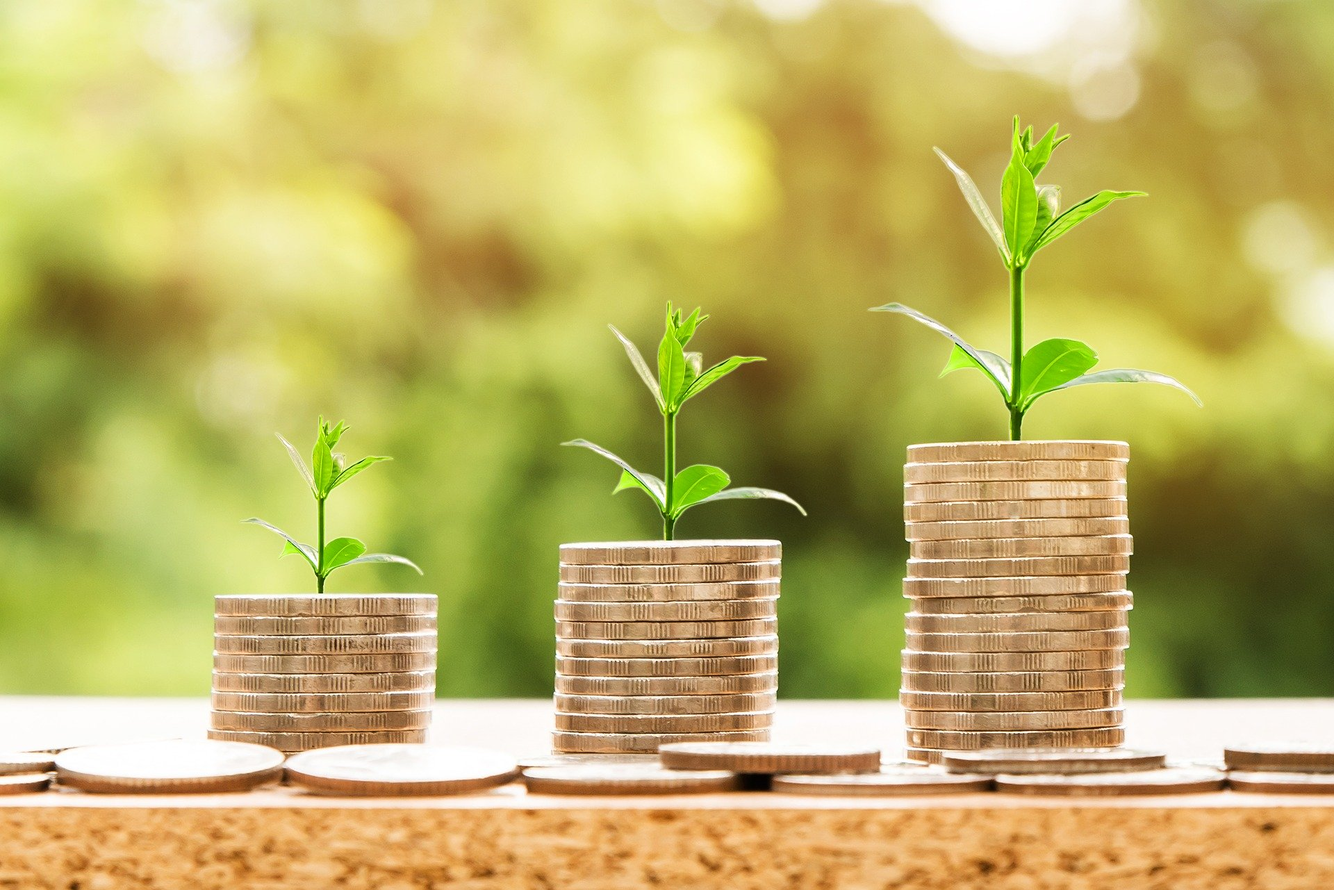 Agroalimentaire, financement participatif
