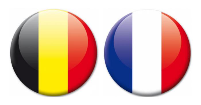 France Belgique lien étroits dans le crowdlending