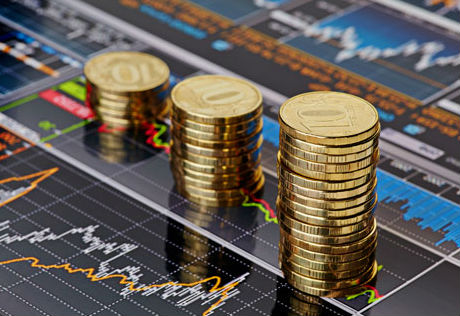 fonds de crédit, wesharebonds, crowdlending