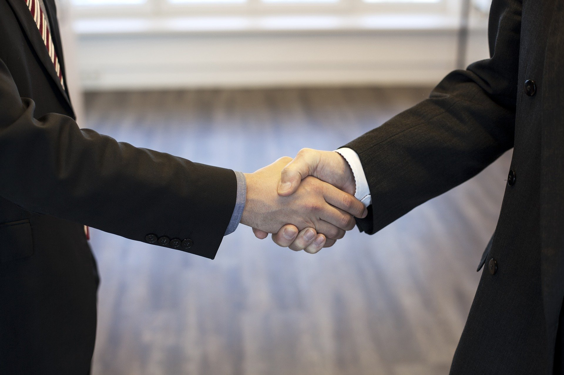 Expert Comptable financer PME