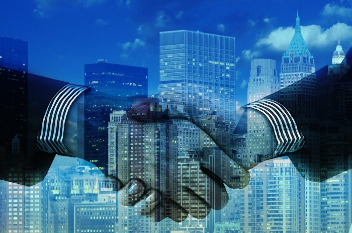 Minibon ou obligations pour les PME