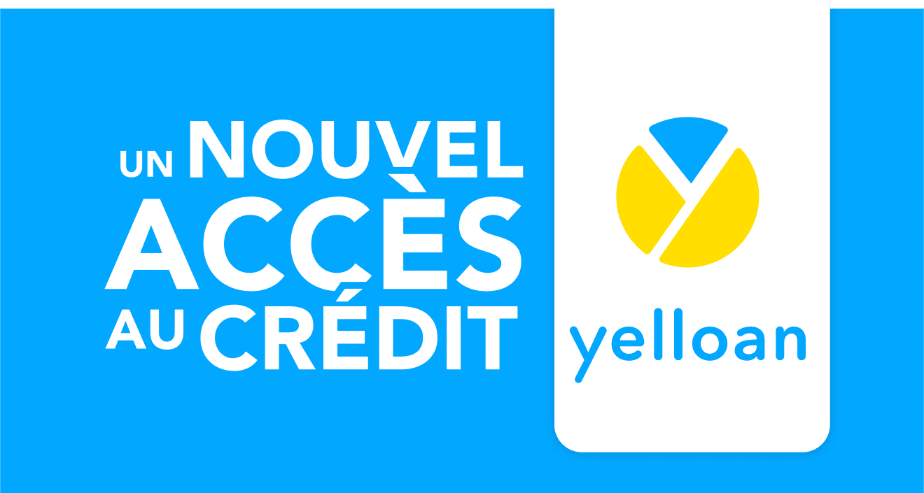 yelloan, wesharebonds