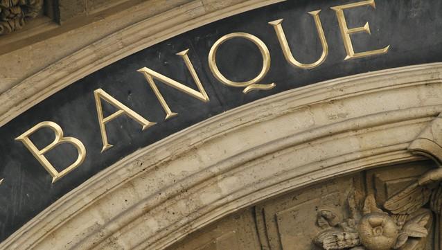 Image A quoi sert La Cotation banque de France