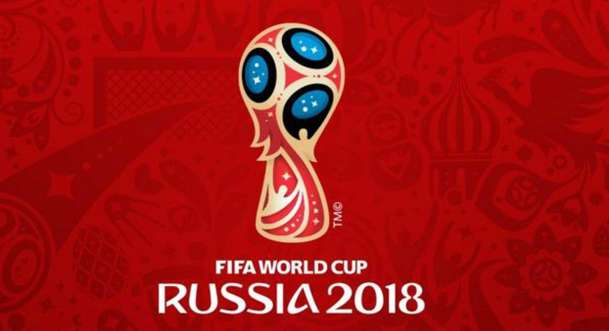 tf1, coupe du monde, coupe du monde 2018