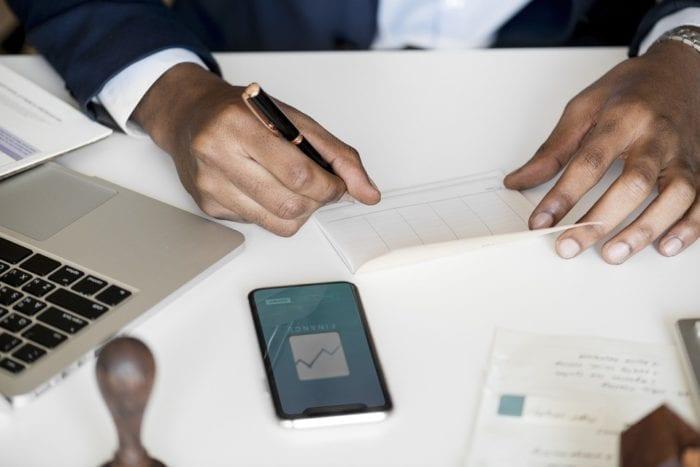 banques en ligne, wesharebonds