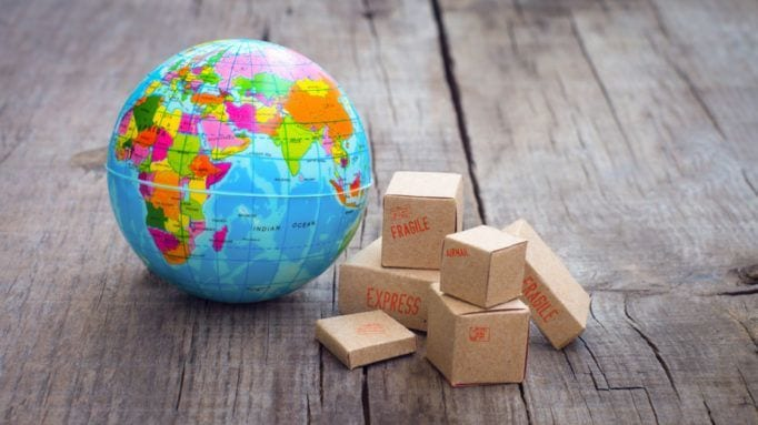 expatriés, wesharebonds, crowdlending