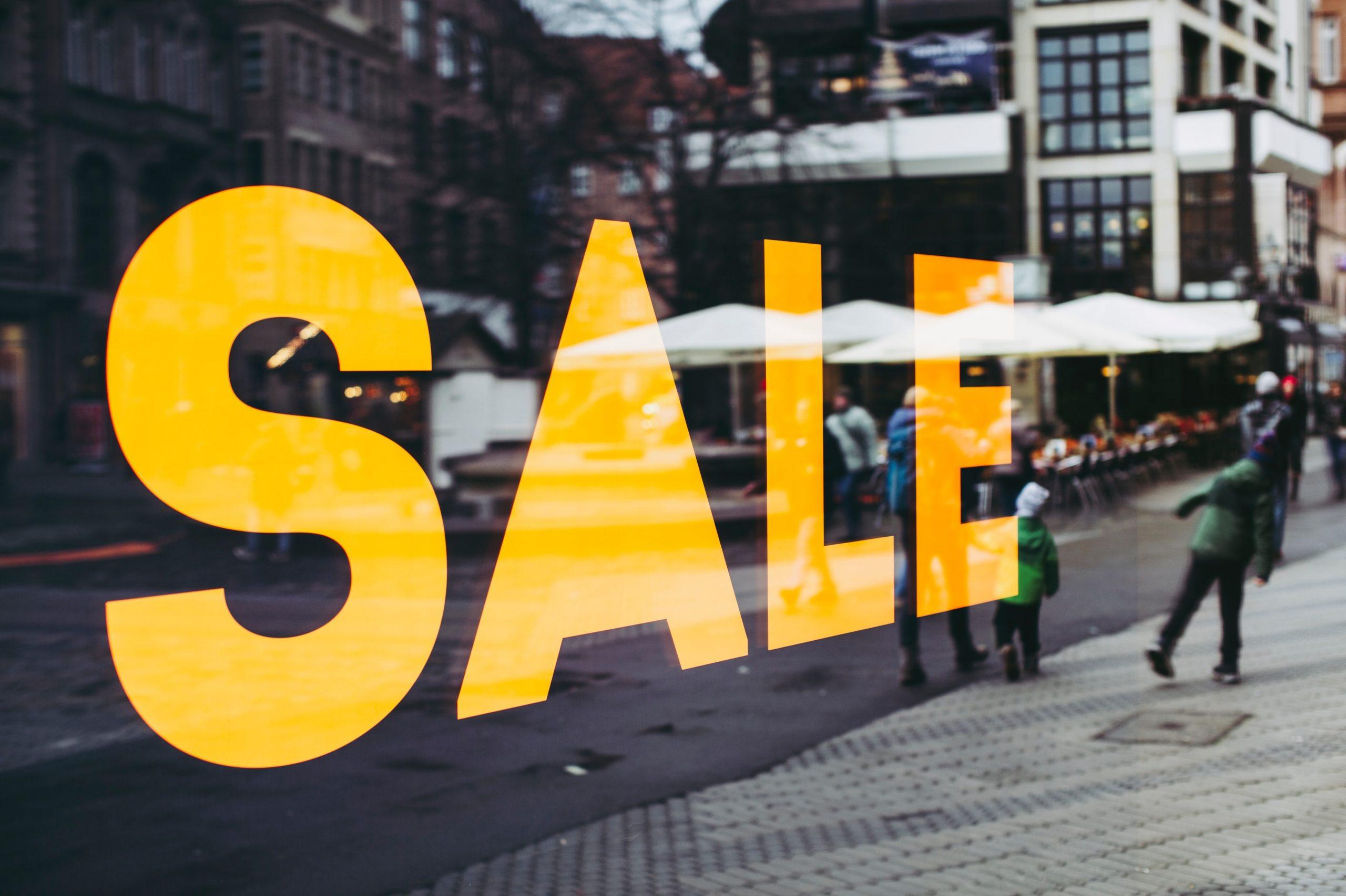 black friday, 2020, covid, reporté, amazon, soldes, promotions, vendredi noir, e commerce, ouverture des commerces, ventes, shopping