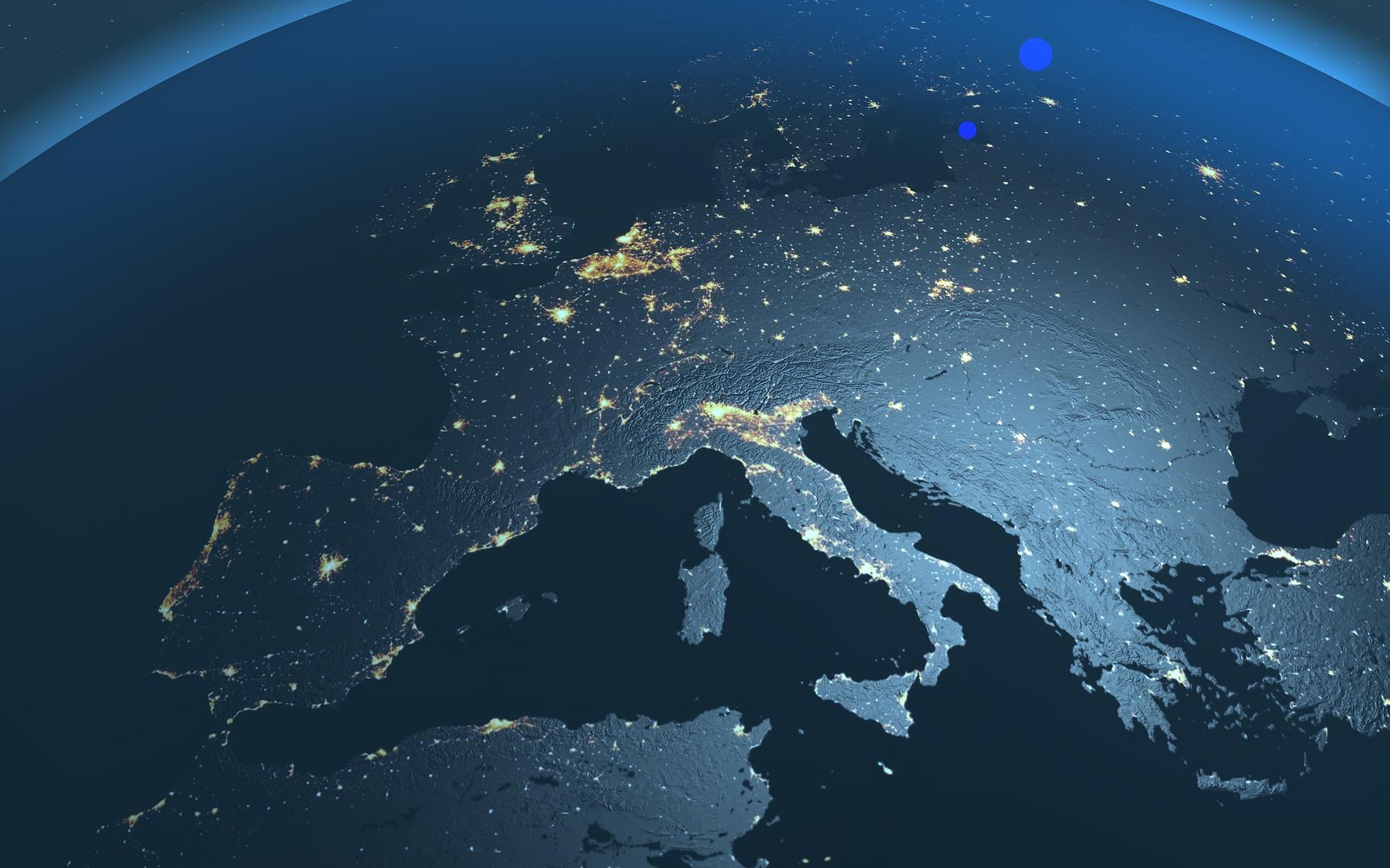 Vers un label européen du crowdfunding