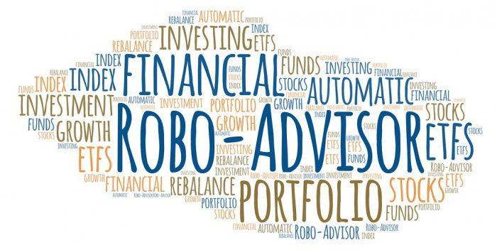 banques digitalisation