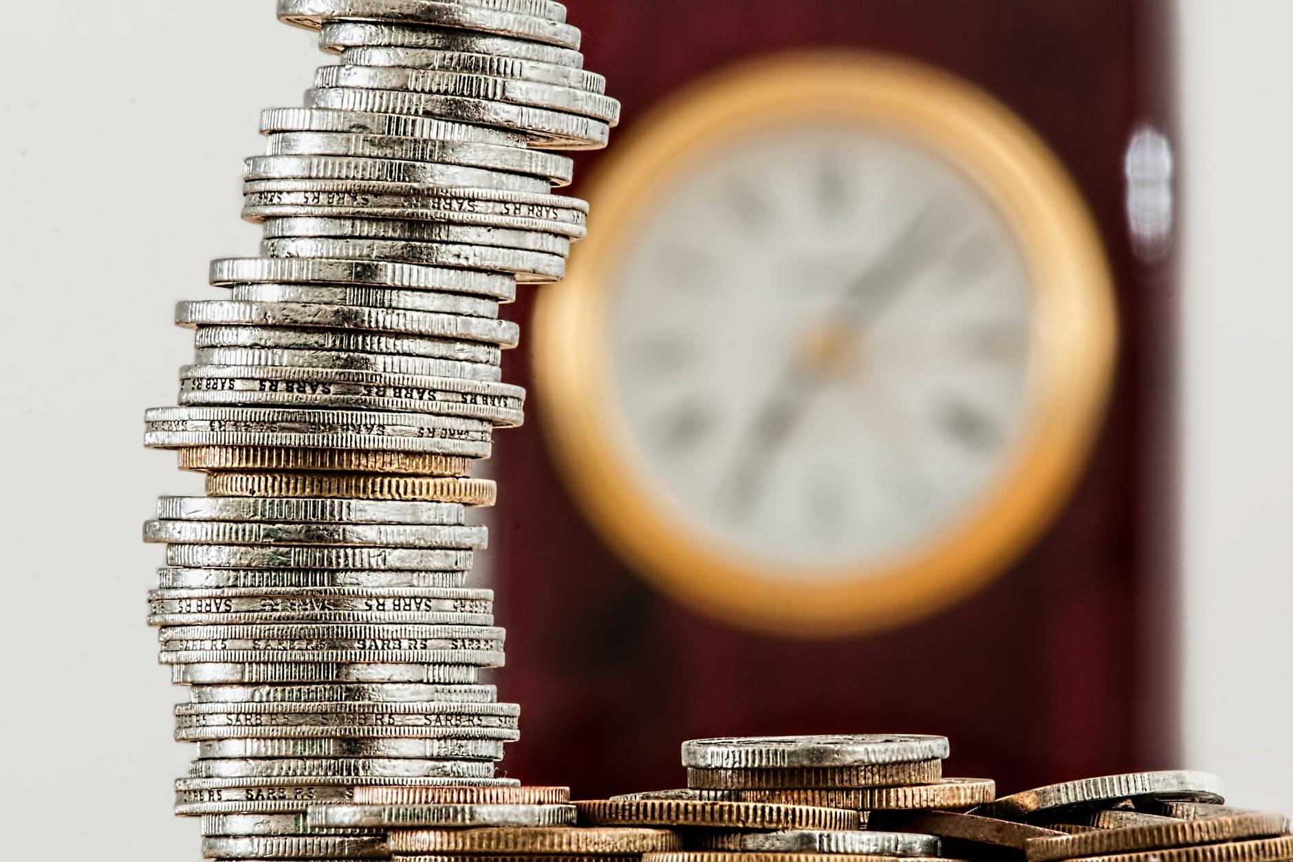 délai de paiement, fournisseur, garantie de l'état, les délais de paiement fournisseur, decret loi de finance, entreprise délai de paiement, bfr, financement
