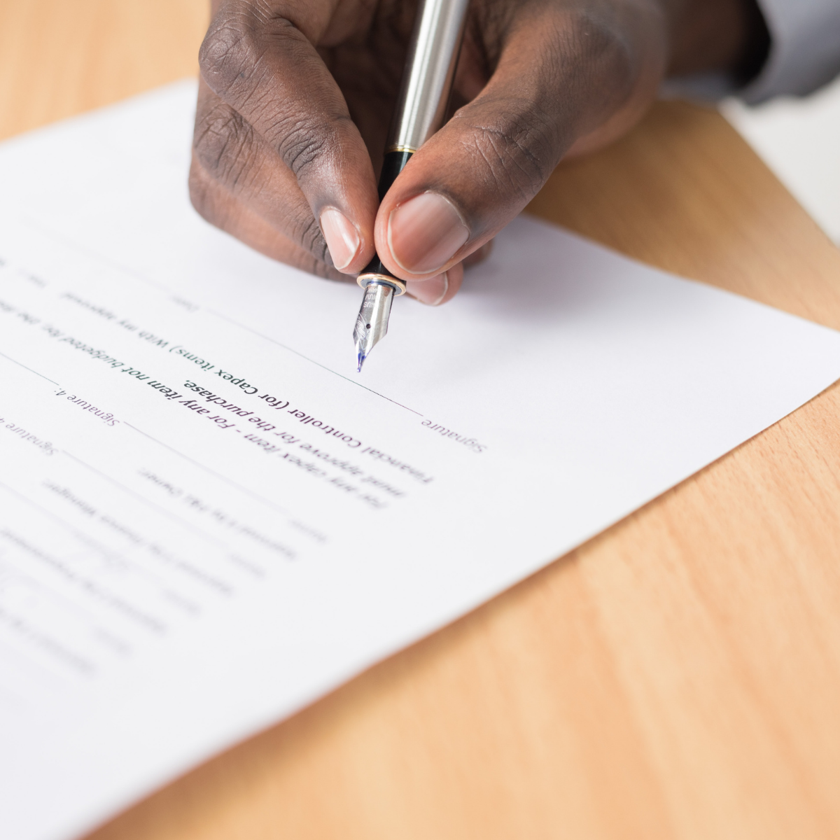 Comment obtenir un prêt garanti par l'état ?