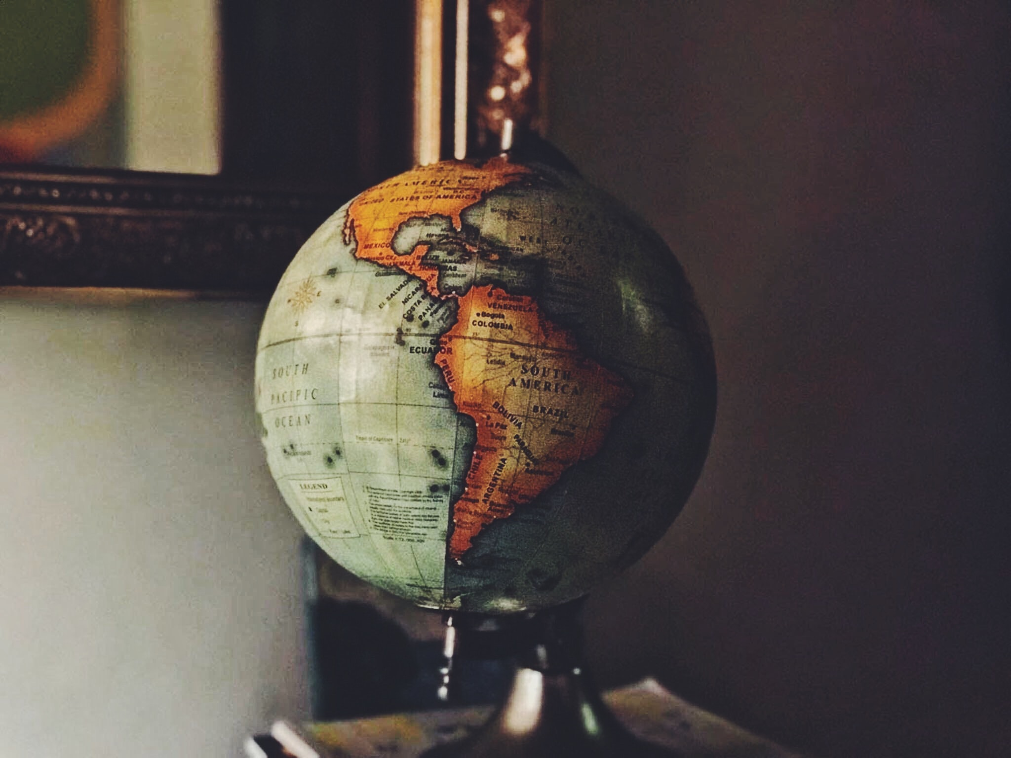 Les solutions des gouvernements pour sauver les pays, Les crédits dans le monde, coronavirus et crédit, les