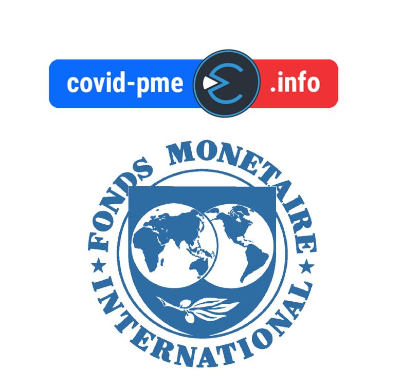 FMI face au coronavirus, covid 19 et fmi, les mesures du fmi contre le coronavrius, plan de financement, FMI, cocid19 infos pme, pme et fmi, comment le fmi fait contre le coronavirus