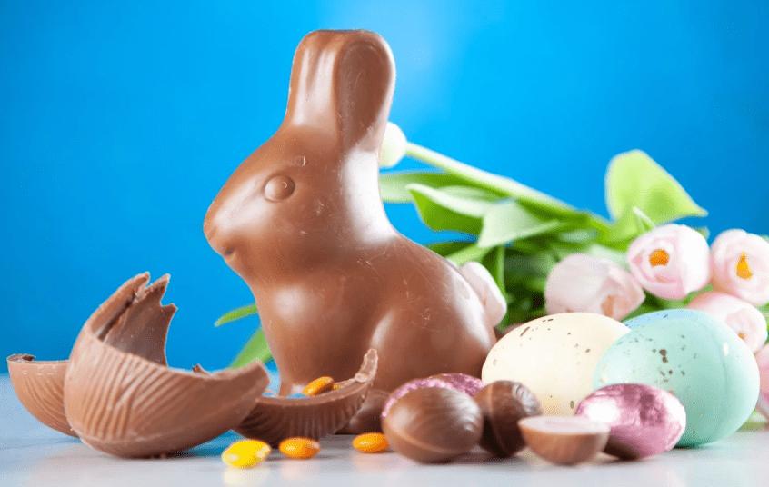 coronavirus et chocoalt, impact du covid 19 sur le secteur du chocolat, corona et chovolat