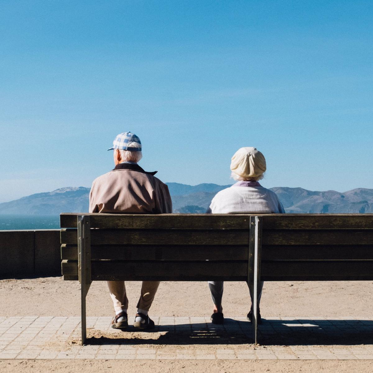 activité partielle et retraite : tout comprendre