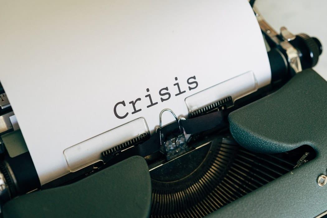 crisis covid19