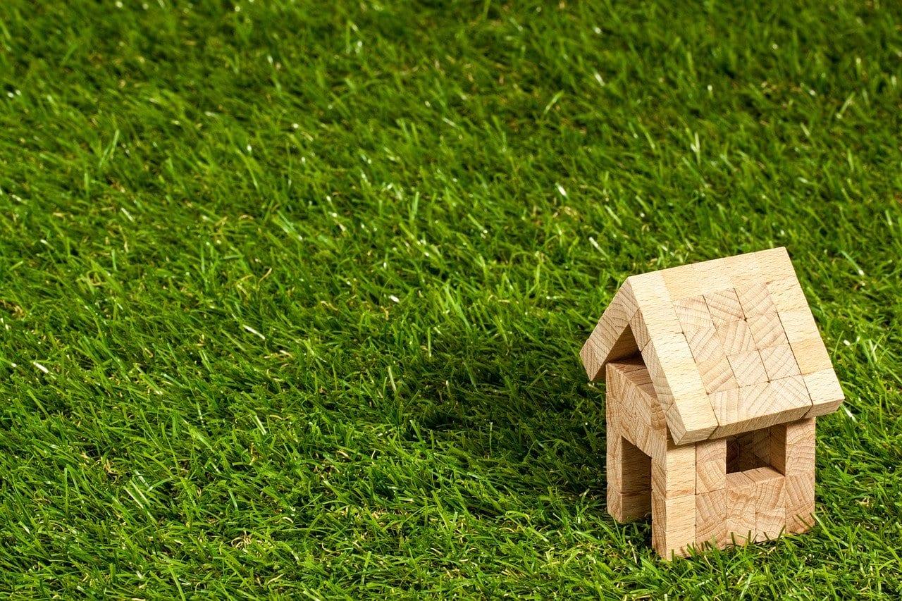 crowdfunding immobilier et la SCPI, covid-19 immobilier, investissement en crowdfunding immobilier, crowdfunding immobilier, crowdlending immobilier, intérêt du crowdfunding, financement participatif immobilier, Sociétés Civiles de Placement Immobilier, risques du crowdfunding immobilier, immobilier et crowdfunding, crowdfunding immo, Wesharebonds immo, rendement du financement participatif immobilier, réalisation d'un programme immobilier, crowdfunding et immobilier, les taux du crowdfunding immobilier, bon projet en crowdfunding, investir dans l'immobilier, investissement en immobilier, crowdfunding immobilier, immobilier et crowdlending, plateforme de crowdfunding immobilier, taux immobilier 2020, taux immobilier coronavirus, credit immobilier, pret immobilier