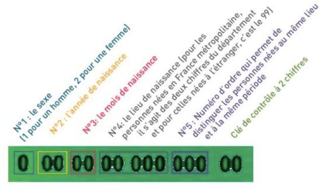 NIR, NIA et NTT, NIT activité partielle gouv, demande activité partielle, chomage partielle, activité partielle chomage partiel, chomage partiel, activité partielle emploi, activite partielle, activite,50 activité partielle emploi gouv, activité partielle indemnisation, indemnité activité partielle, activité partielle covid, activité partielle salaire, activité partielle coronavirus, asp activité partielle, asp, activité partielle calcul, direccte activité partielle, direccte, activité partielle congés payés, activité partielle apart, activité partielle et chomage partiel, activité partielle covid 19, activité partielle gouv fr, chomage partiel activité partielle, légifrance,Record rf social,Record sylae et activite partielle,Record activitepartielle.emploi.gouv.fr/aparts/,Record cnetp,+2Â direccte ile de france, qr activité partielle, définition activité partielle, mozilla, activité partielle et licenciement économique, complément employeur activité partielle, plateforme activité partielle, activité partielle emploi gouv aparts, rupture conventionnelle et activité partielle, activité partielle emploi gouv fr aparts, activité partielle et travail chez un autre employeur, fne-formation, forfait jours activité partielle, cumul activité partielle et autre emploi, délai paiement activité partielle, activite partielle apart, quotité du temps de travail activité partielle, acquisition congés payés activité partielle, lamyline, décret activité partielle, activité partielle apart, activitépartielle .emploi.gouv.fr, activité partielle.emploi.gouv.fr/aparts/, je declare, direccte ile de france, activite partielle apart, fne-formation, activité partielle et jour férié, quotité du temps de travail activité partielle, activité partielle gouv.fr, ecretement csg activité partielle,ours fériés et activité partielle,activité partielle jour férié,activité paques, activite partielle emploi.gouv, faq activité partielle, avenant activité partielle, délai paiement activité partielle, act