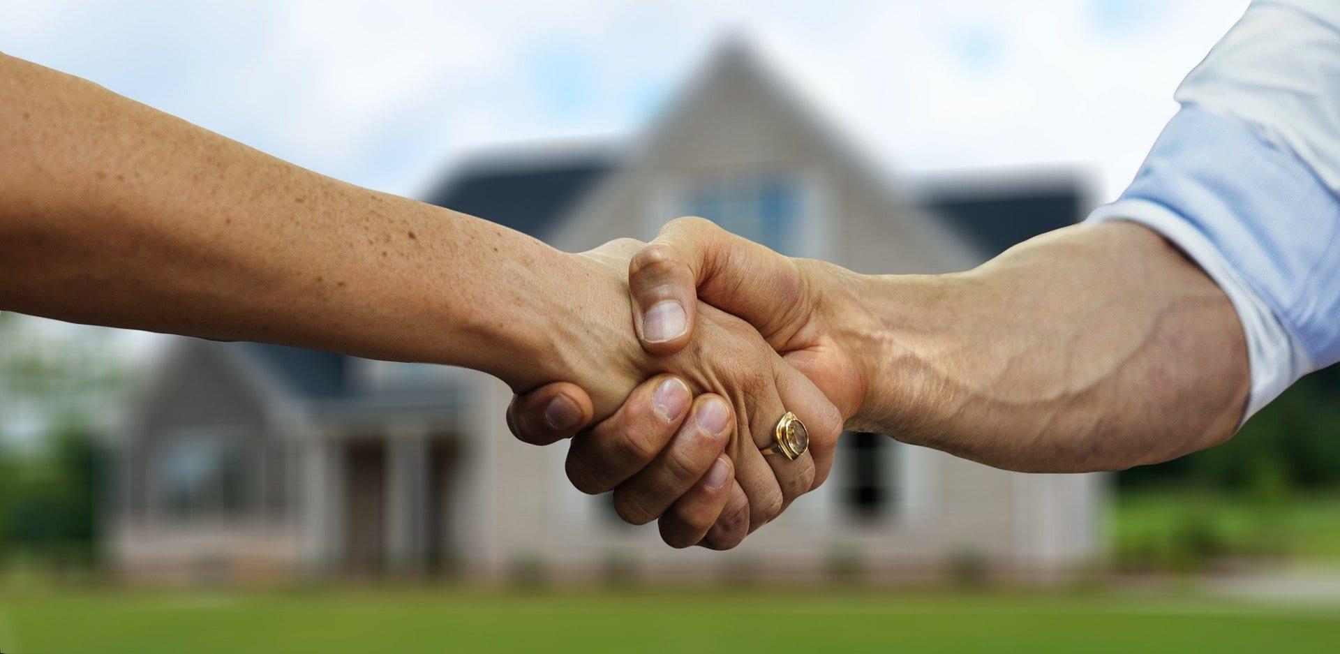 Financer un projet de construction,crowdfunding immobilier et la SCPI, covid-19 immobilier, investissement en crowdfunding immobilier, crowdfunding immobilier, crowdlending immobilier, intérêt du crowdfunding, financement participatif immobilier, Sociétés Civiles de Placement Immobilier, risques du crowdfunding immobilier, immobilier et crowdfunding, crowdfunding immo, Wesharebonds immo, rendement du financement participatif immobilier, réalisation d'un programme immobilier, crowdfunding et immobilier, les taux du crowdfunding immobilier, bon projet en crowdfunding, investir dans l'immobilier, investissement en immobilier, crowdfunding immobilier, immobilier et crowdlending, plateforme de crowdfunding immobilier, taux immobilier 2020, taux immobilier coronavirus, credit immobilier, pret immobilier